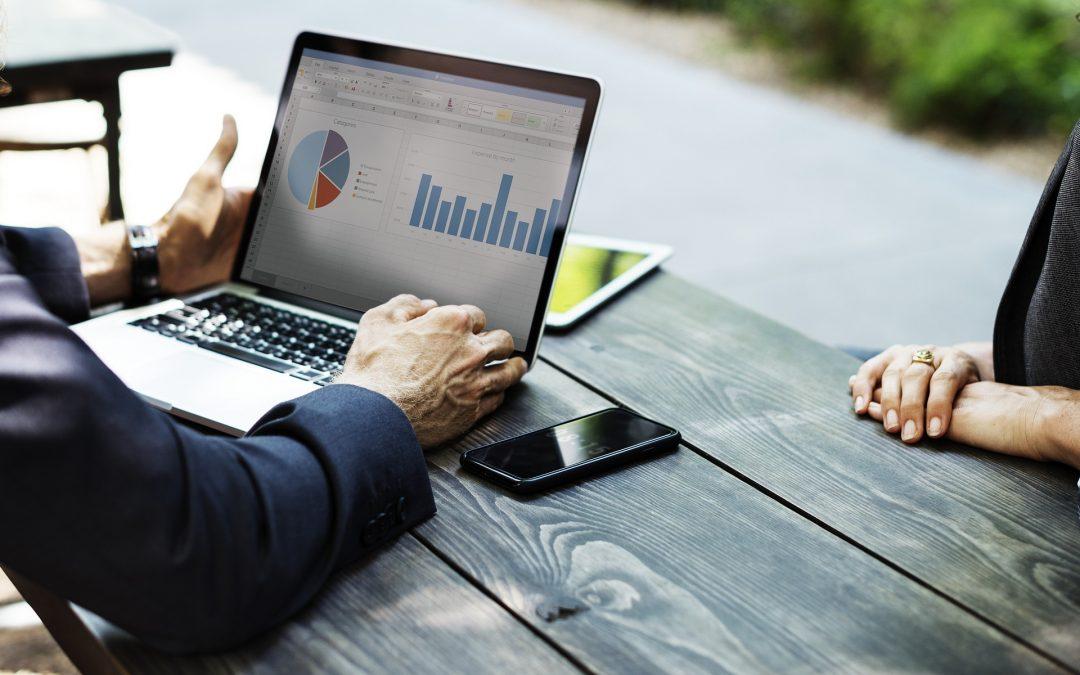 Como recuperar a assinatura eletrônica na Xp Investimentos?