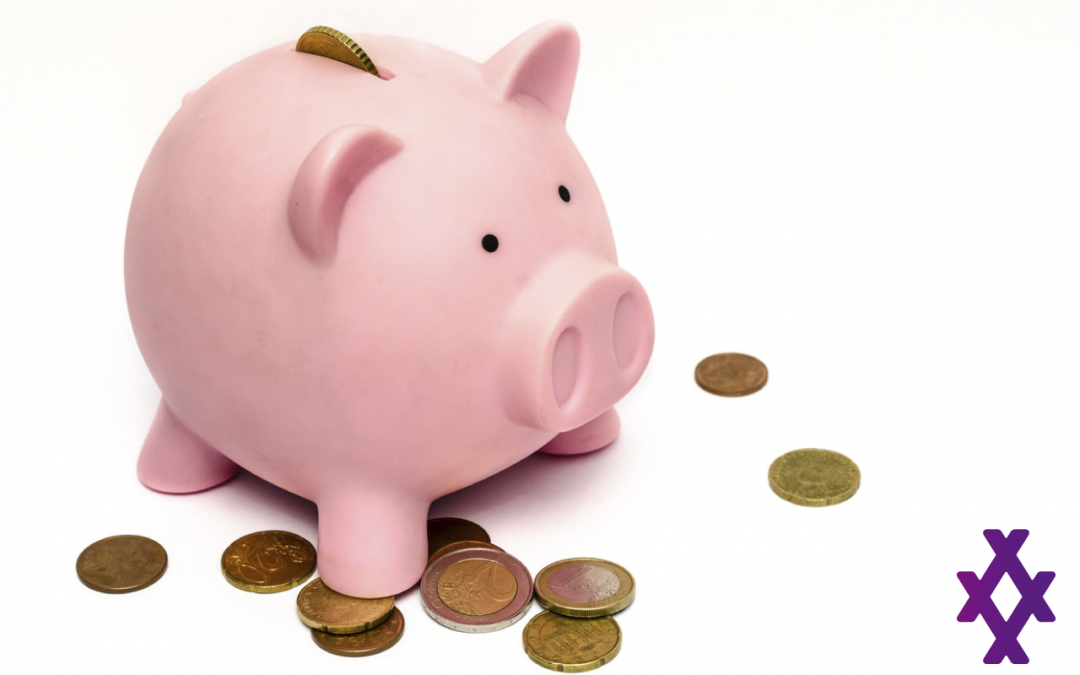 Conheça 3 motivos para não investir em poupança