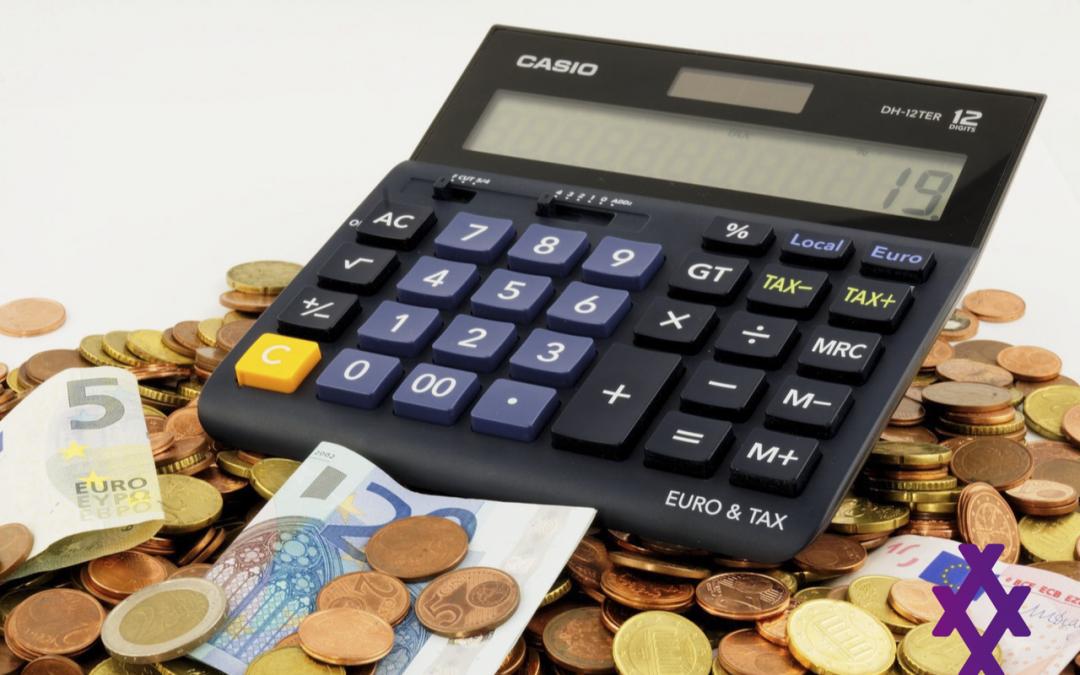 5 decisões importantes para extrair da sua declaração de Imposto de Renda