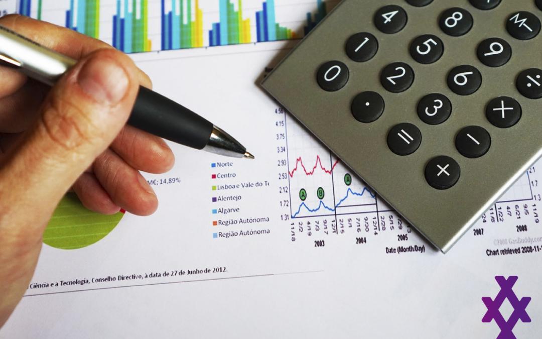 Como gerar o informe de rendimentos na Xp Investimentos?