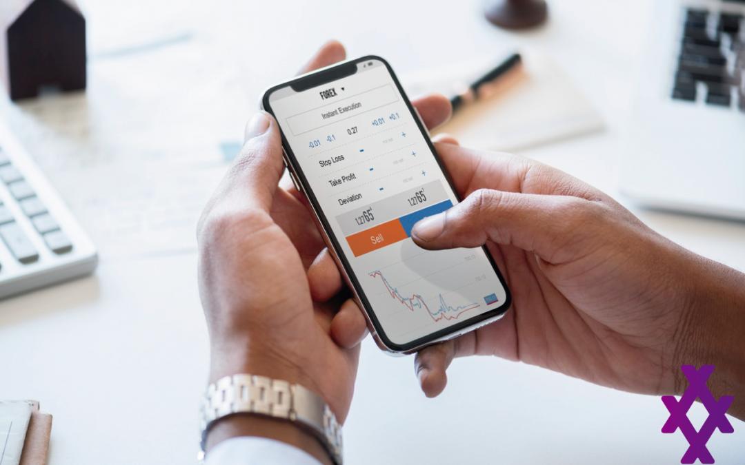 Como comprar ou vender ações no XP Mobile da XP Investimentos?