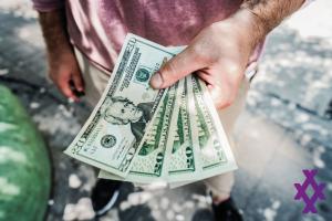 Como ganhar dinheiro? Aprenda a ganhar dinheiro com dicas simples