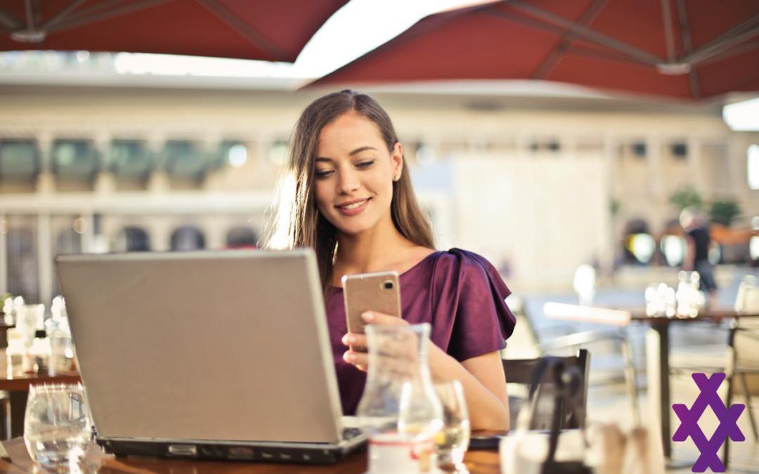 Aprenda agora a diminuir gastos usando planilhas e aplicativos!