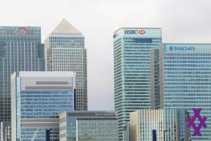 O que é CDI? O que é CDB? Conheça melhor a taxa e saiba como investir!
