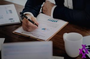 Como aplicar em coe da XP Investimentos?