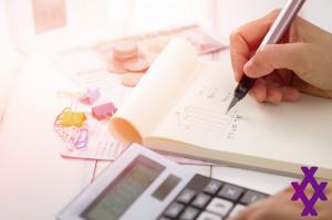 Como aplicar no tesouro direto na XP Investimentos?