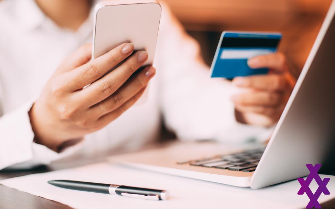 Melhor planilha e app para controle financeiro