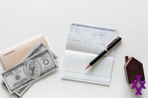 Como investir fora do banco e ter mais rentabilidade?
