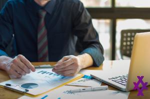 Como fazer transferência de renda fixa para a XP Investimentos?