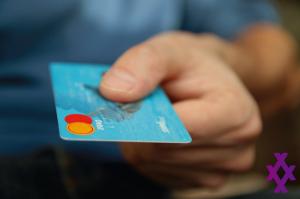 Como transferir ação da XP Investimentos para outra instituição financeira?