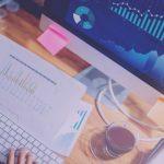 Como resgatar aplicação em fundo de investimento na XP Investimentos?
