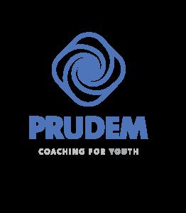 Parceria  Prudem é a nova parceira da Invista Brasil em Ipatinga 191bc2edd73df