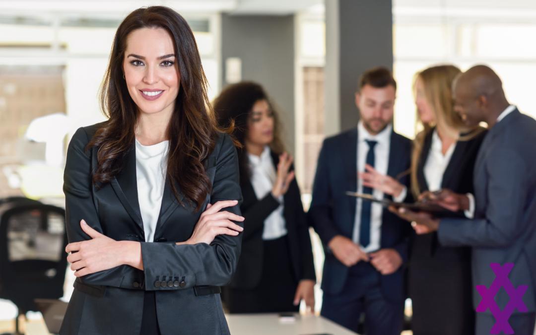 Invista Brasil busca por novos profissionais na área de investimentos