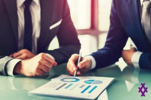 Como Aplicar em Fundo de Investimento na XP Investimentos?