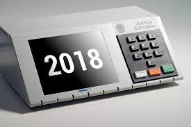 Resultado Segundo Turno Eleições 2018 Minas Gerais