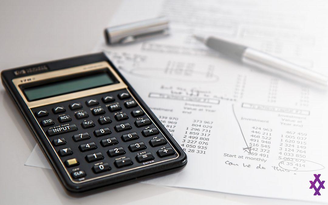 Taxa de Administração e os Custos dos Fundos de Investimento