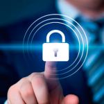 Segurança dos investimentos: quais são elas?